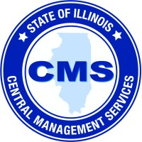 Valdes BEP Certified Under Illinois Department of Central Management Services